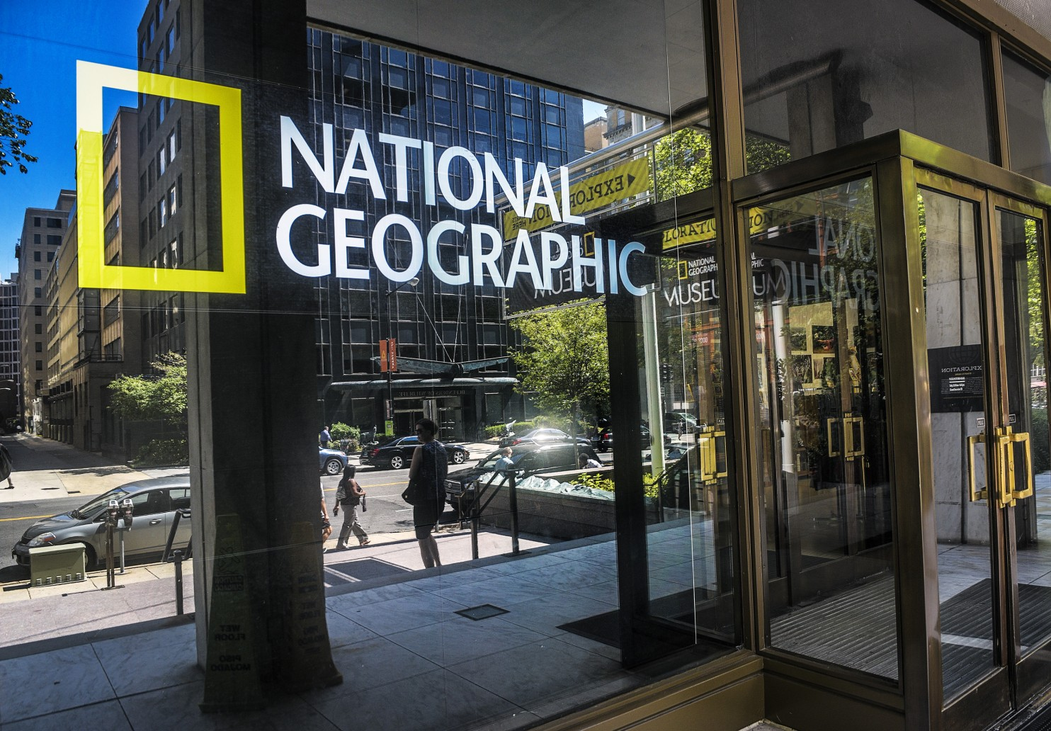 Tv_National_Geographic