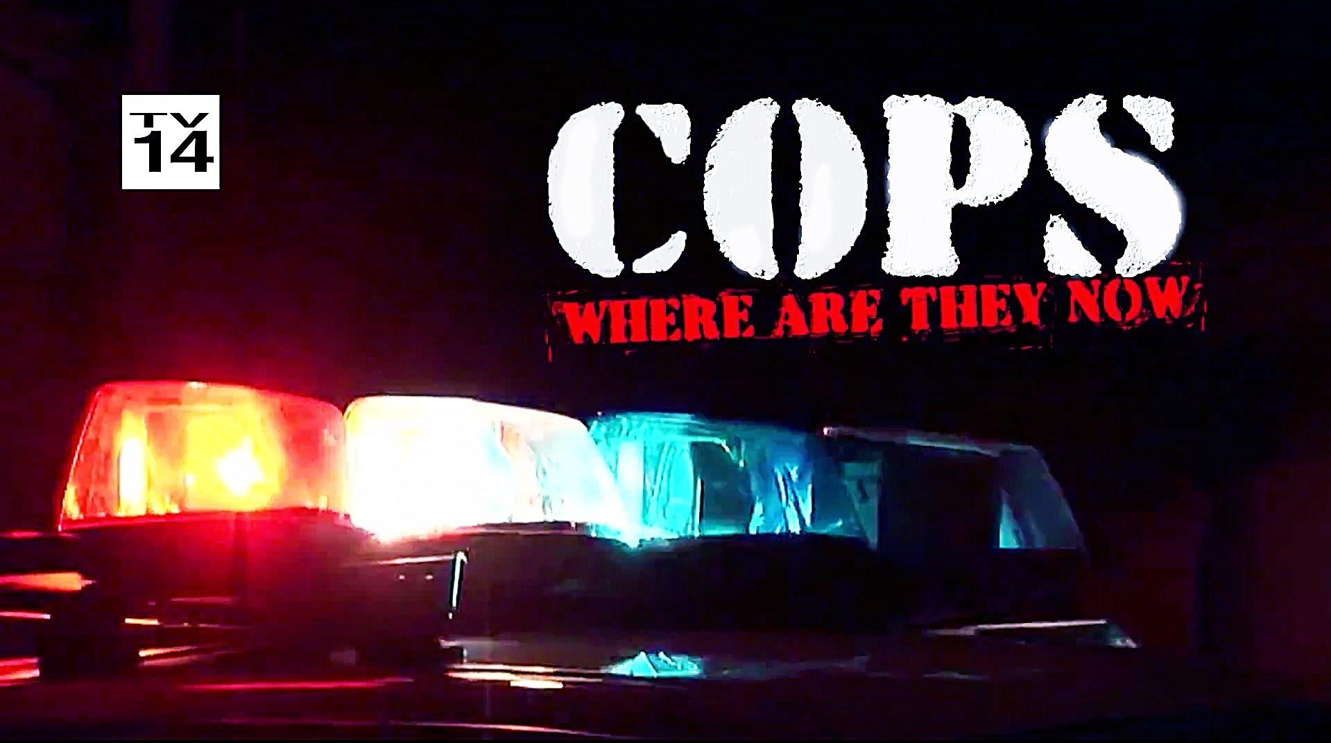 Tv_cops