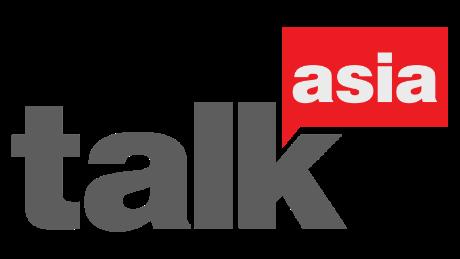 talkasia