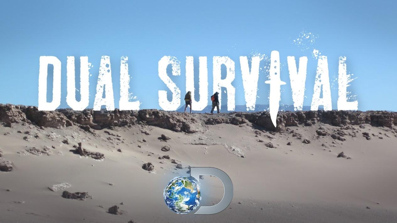 tv_dual_survival