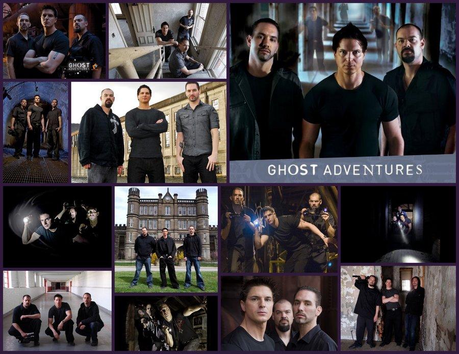tv_ghost_adventures