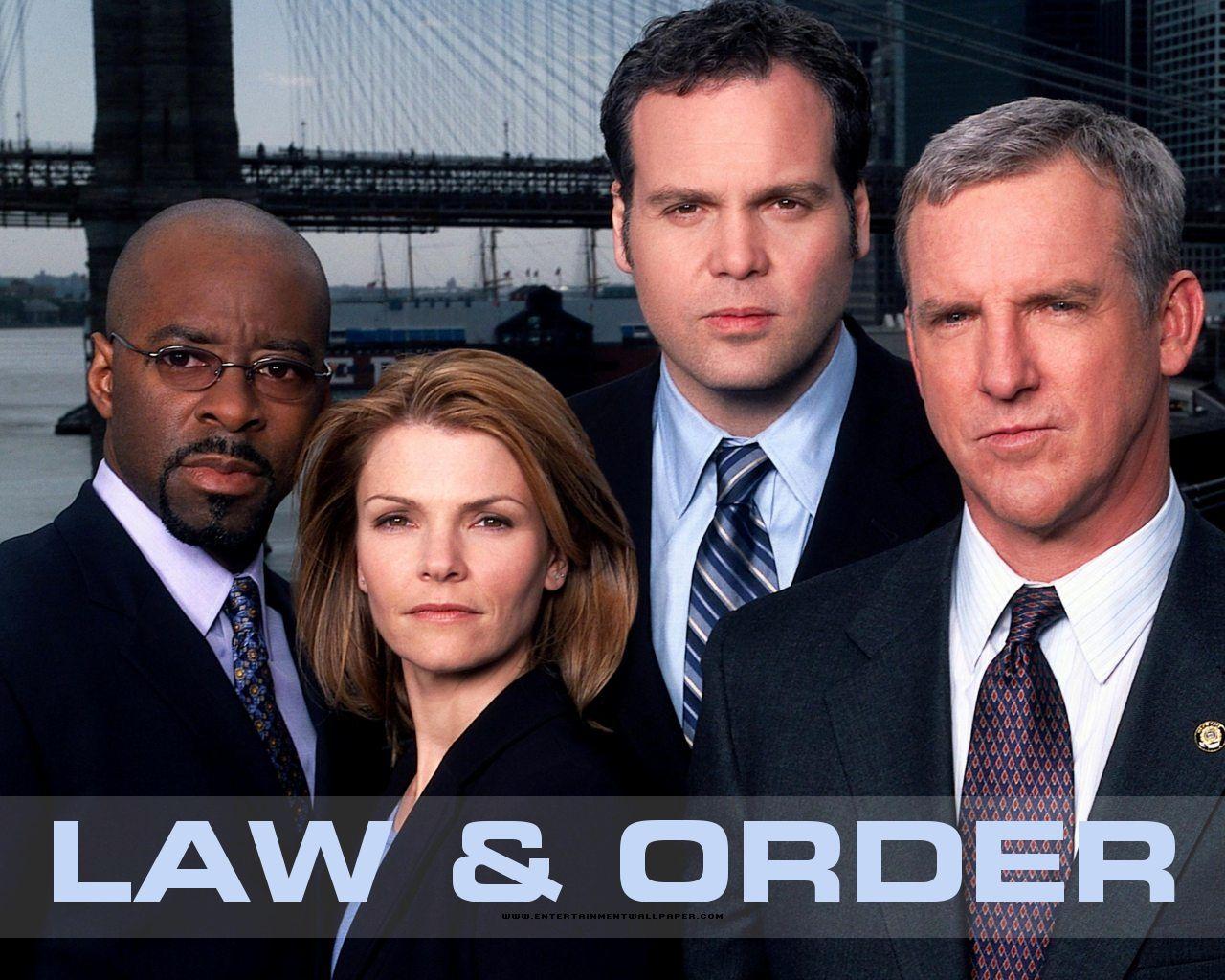 tv_law_order