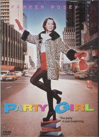 tv_party_girl